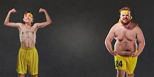 The 5 Best Functional Exercises You U0026 39 Re Not Doing For Strength And Fat Loss