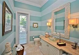 Amazing Beach Themed Bathroom Decoration Beach Themed Bathroom Ideas The Decor Is Important