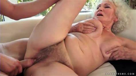 Grandma Tubes Sizzling Granny Fucked Exposed Granny Groped And Drilled In Her Alluring Box