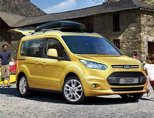 Grand Tourneo Connect : used ford grand tourneo connect for sale trustford ~ Maxctalentgroup.com Avis de Voitures
