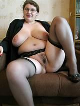 Bbw chubby fatties gals granny plumpers