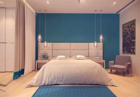 couleur de chambre adulte couleur de peinture pour chambre tendance en 18 photos
