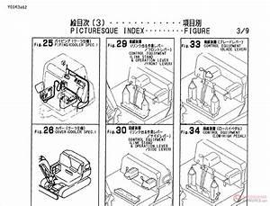 Yanmar Operation  U0026 Maintenance Manual  Service Manual