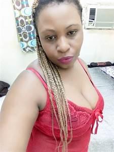 Tina  Tanzanian Escort In Dammam