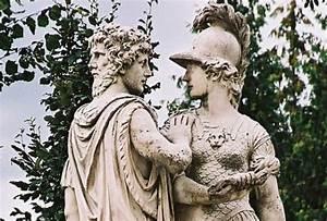 Janus - Ancient History Encyclopedia