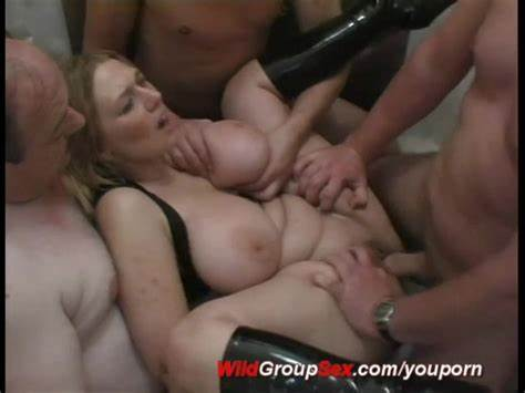Penny Pax Drilled Tricked And Assfucked