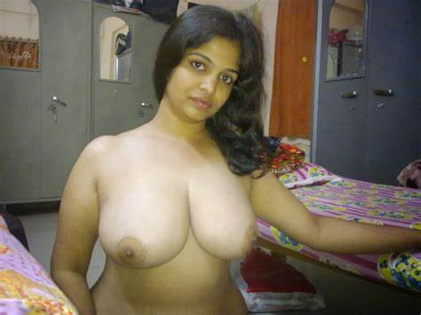 Explicit Nudist Porn With Nudes Aunties