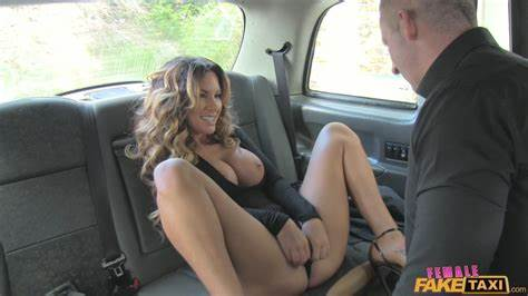 Fakes Chick Girls In Pickup Fucks Scenes showing xxx images for taxi xxx