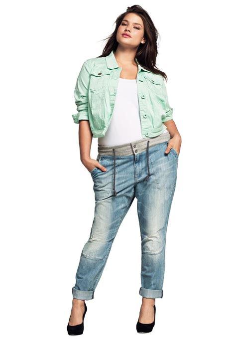 vetement femme pour bureau mode pour femme ronde taille 42