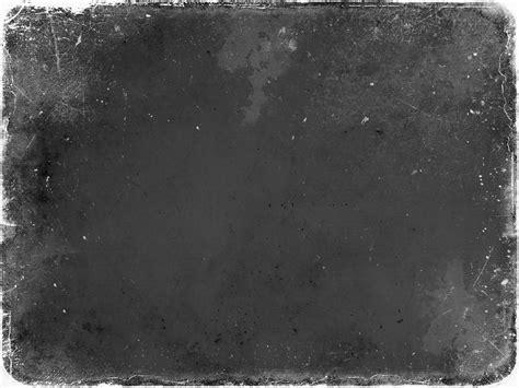 Shadowhouse Creations: Aged Photo Effect Fundos