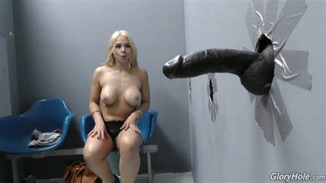 Hot Ladyboy Touching Her Monster Bbc Black Sarah Vandella Receives Meaty Negro Gonzo Pole In
