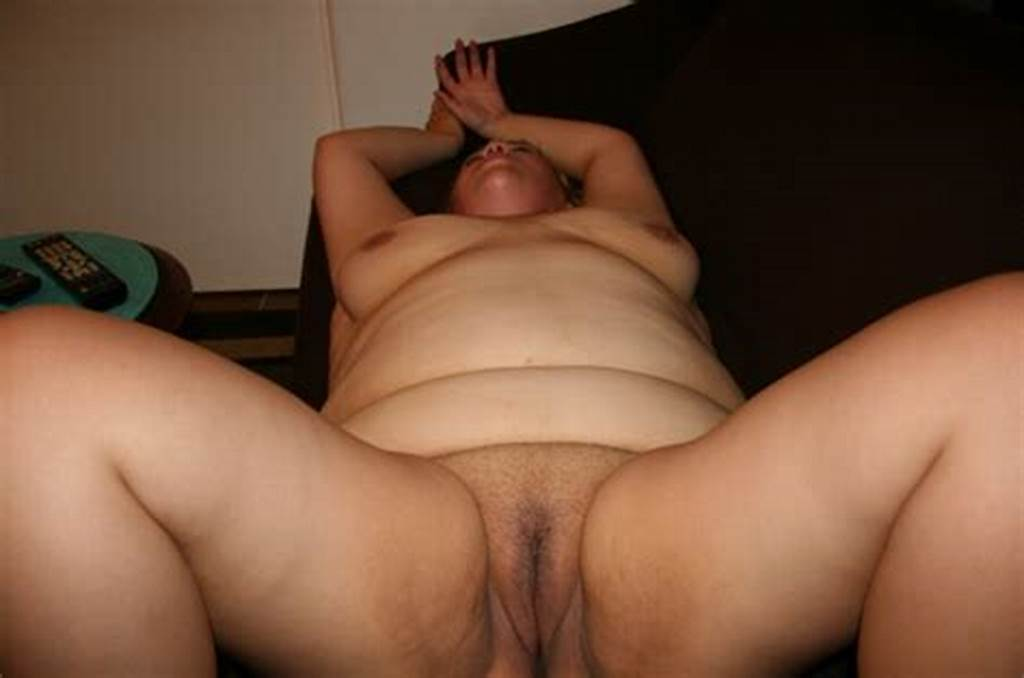 #Amateur #Homemade #Chubby #Big #Tits