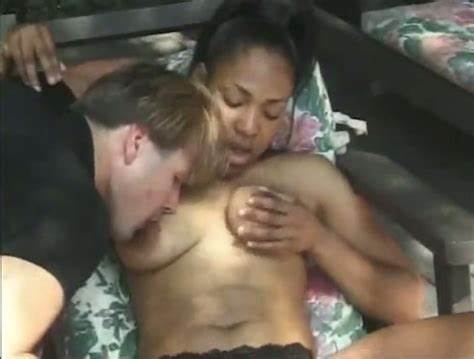 Milf Licks Young Old Yummy Analed
