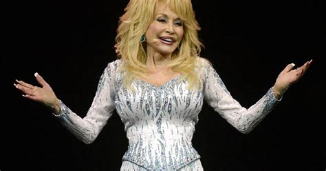 """She is one of the original toys owned by bonnie, and a rag doll who is the self proclaimed leader of her toys. Dolly Parton offers to adopt """"Dolly"""" the dog 