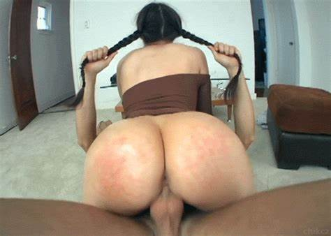 Fat Ass Gf Assfuck On Cam