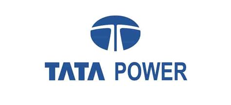 For latest quarter in a single page. Tata Power launches IoT based Smart Consumer Sub Station enabled by Tata Communications