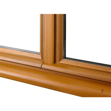 exhib au bureau porte fenetre en bois fen tres et portes fen tres bois