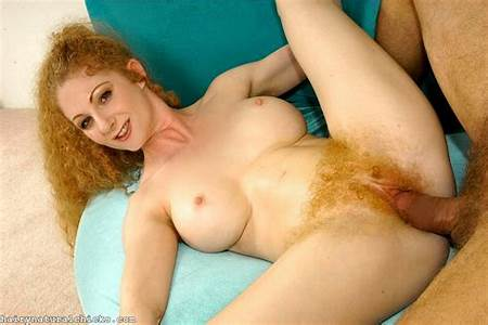 Redhaired Nude Teen Girls