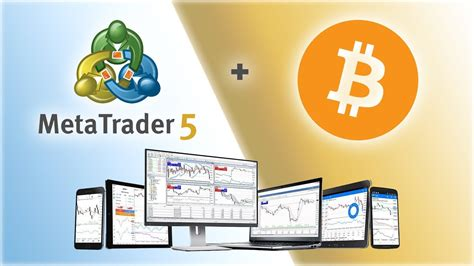 There is no government, company, or bank in charge of bitcoin. Bitcoin Forex Metatrader - Forex Scalper Strategy