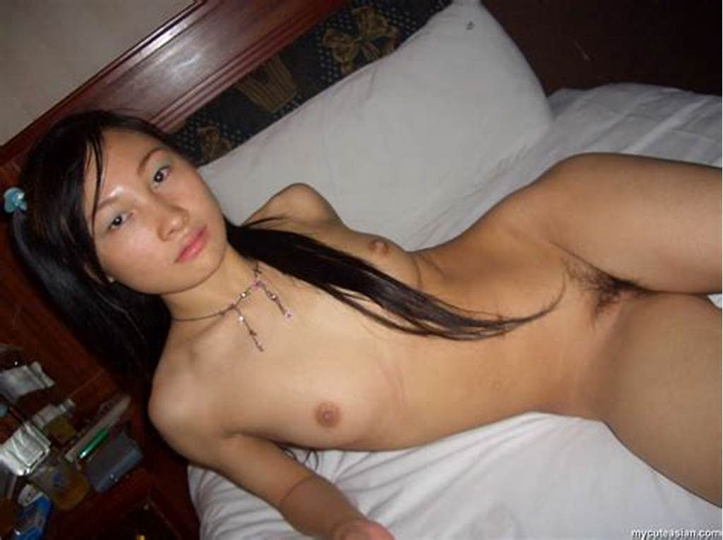 #Naughty #Real #Asian #Amateur #Girlfriends #And #Wives #Homemade