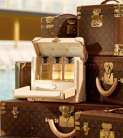 How To Tell If A Louis Vuitton Bag Is Real or Not!