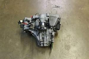 D16y8 Manual Transmission Fs For Sale In Pico Rivera  Ca