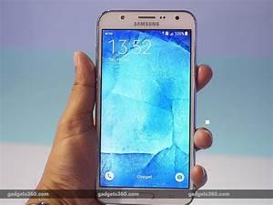 Download Samsung Galaxy J7 User Guide Manual Free