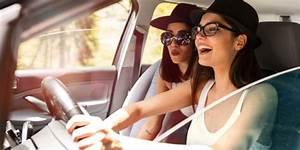 Devis Assurance Jeune Conducteur : assurance jeune conducteur prix assurance auto comparatif assurance auto jeune conducteur ~ Maxctalentgroup.com Avis de Voitures