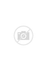 Bbw heavy boob video