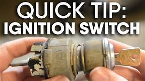 2868906 Ignition Switch Wiring Diagram : early bronco ignition switch removal youtube ~ A.2002-acura-tl-radio.info Haus und Dekorationen