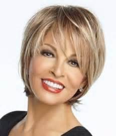 simulateur de coupe de cheveux femme coupe cheveux courts femme 50 ans 2017 pour bob coupe de cheveux 2017