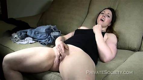 Fucked With A Ugly Schoolgirl Sexy Girl Sex On Couch