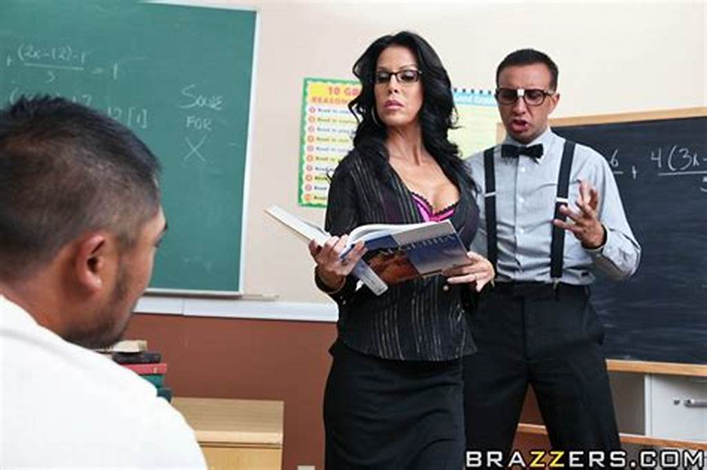 #It #Wasnt #Me #Teacher #Free #Video #With #Tabitha #Stevens
