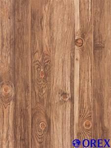 die besten 25 tapete holzoptik ideen auf pinterest With balkon teppich mit wood n stone tapete