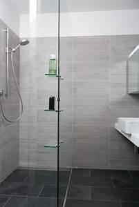 Revetement Mural Salle De Bain : revetement carrelage salle de bain meilleures images d ~ Edinachiropracticcenter.com Idées de Décoration