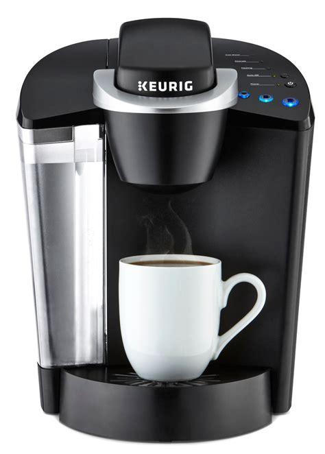 Keurig k40 elite brewing system. Keurig K-Classic K50 Single Serve Coffee Maker - Citywide Shop