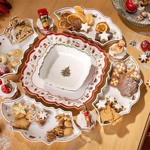 Villeroy Und Boch Auflaufform : best 28 villeroy und boch weihnachtsbaum villeroy ~ Whattoseeinmadrid.com Haus und Dekorationen