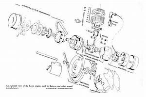 Free Batavus Laura M48 Moped Engine Diagram Manual