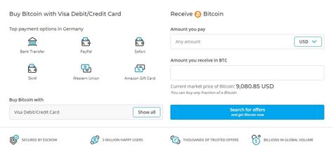 Buy bitcoin with credit card no verification. How to Buy Bitcoin Without ID Verification or How to Buy ...