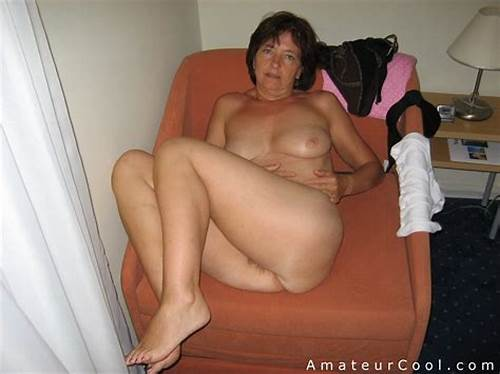 Lady Cunts Gets Till Cumshot Homemade #Fuckable #Granny #Spreads #Her #Old #Hairy #Pussy