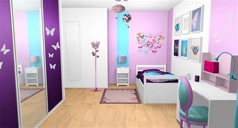 photo de chambre fille awesome decoration chambre de fille pictures