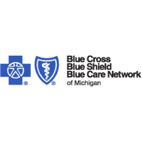 However, you can receive affordable car insurance. BlueCrossBlueShield   Capital Insurance Services