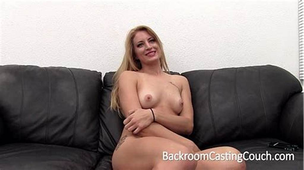 #Casting #Couch #Painal #For #Amateur #Desiree