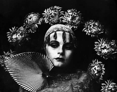 foto de Irina Ionesco (1935) French photographer Artistic