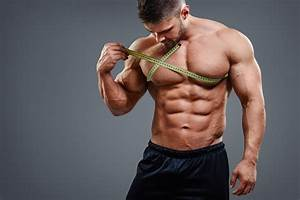 Musculation   Quelques Conseils Pratiques Pour D U00e9butant