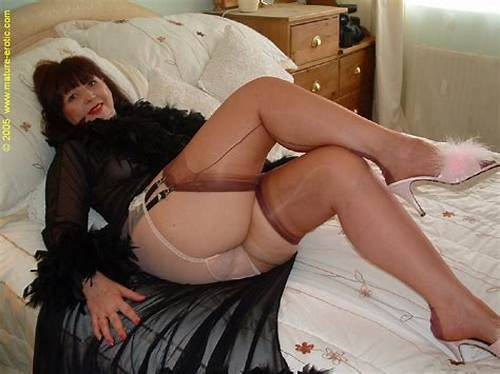 Granny Aged Schoolgirl Milf Small Dildo Strong Breasty #Sex #Starving #Mature #Chicks #Teasingly #Posing