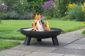 Feuerschale 200 Cm Durchmesser : feuerschale 100cm online bestellen bei finnwerk ~ Markanthonyermac.com Haus und Dekorationen