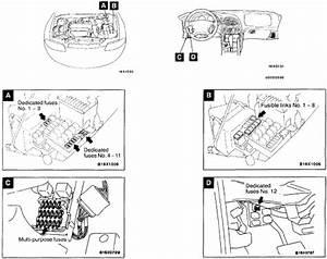 Corvette C5 Drive Belt Diagram