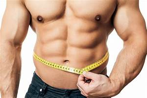 Increase Testosterone Naturally With These Tips