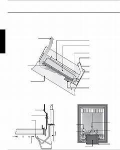 Dayton 3e132e Heater Instructions Manual Pdf View  Download